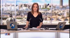 "Naufrage en Méditerranée : Mattéo Renzi évoque un ""massacre"""
