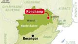 Haute-Saône : une mère s'accuse d'avoir noyé ses deux enfants