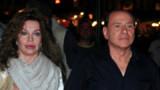 L'épouse de Berlusconi aurait demandé le divorce