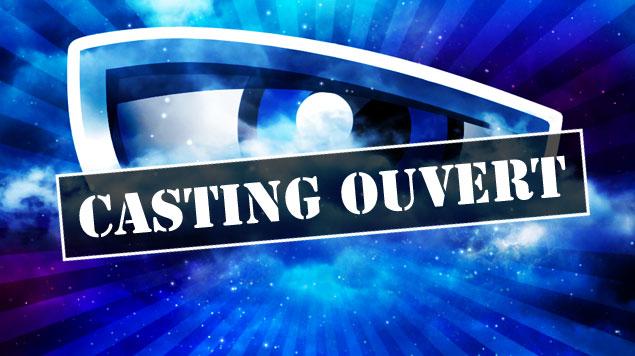 Casting Secret Story 7 - Inscrivez-vous dès maintenant sur MYTF.fr