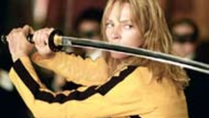 kill bill 80 et 190