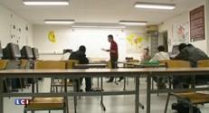 Pour mieux suivre chaque élève, repenser le temps de travail des profs