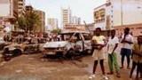 Affaire Falcone : mais que sont-ils allés faire en Angola ?