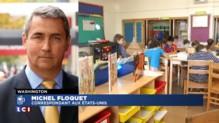 Deux jours fériés en plus dans les écoles new-yorkaises pour les fêtes musulmanes
