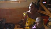 Le 13 heures du 8 décembre 2013 : La Centrafrique est en situation d%u2019urgence humanitaire - 0.829
