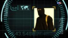 Le 20 heures du 21 août 2014 : Le bourreau de James Foley serait britannique - 110.11499999999998
