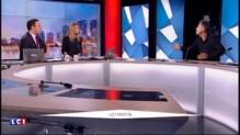 """Marc Simoncini (Meetic): """"Créer quelque chose qui explose en France reste petit à l'échelle mondiale"""""""