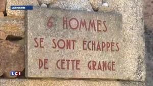 Oradour-sur-Glane : une visite historique, une enquête sur trois anciens nazis