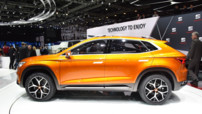 SEAT-20V20-Concept-Salon-Gen-ve-2015-06