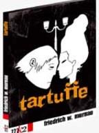 tartuffe_z2