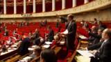 Budget 2014 : la taxe à 75% adoptée par les députés