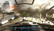 Call of Duty : Infinite Warfare : découvrez le premier trailer