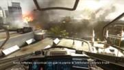 Call of Duty : Infinite Warfare : découvrez le premier trailer