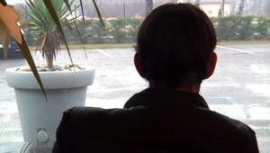 Le père d'un des 3 nourrissons décédés en décembre 2013 à Chambéry
