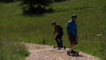 NATURE11_MOUNTAINBOARD
