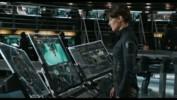 Avengers - Extrait 4