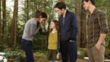 Twilight 5 : l'affiche définitive et en entier