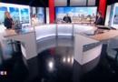 Frais de taxi : la présidente de l'Ina Agnès Saal démissionne