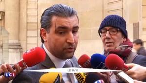 Grève des taxis : plusieurs mesures annoncées par Manuel Valls