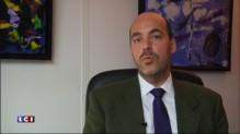 Incidents chez Air France : que risquent les salariés responsables du lynchage ?