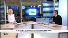 KissKissBankBank, Hello Merci, Lendopolis : le boom des plateformes de financement participatif