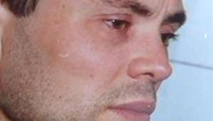 Patrick Trémeau, violeur récidiviste