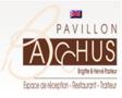 PAVILLON BACCHUS