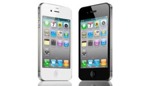 phone iphone