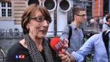 Libération Taponier et Ghesquière : les réactions