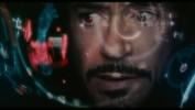 Avengers - Extrait 5