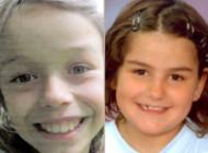 Belgique : Nathalie et Stacy ont été assassinées