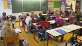 Des retraités et des étudiants pour remplacer les profs absents