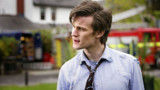Doctor Who fait scandale !