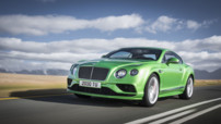 Bentley-Continental-GT-2015-28