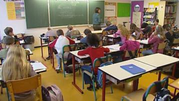 classe école élève