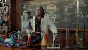 """Film """"Les profs 2"""" : des collégiens donnent leur avis"""