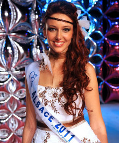http://s.tf1.fr/mmdia/i/28/4/miss-alsace-2011-delphine-wespiser-candidate-election-miss-10590284ckvtq_2006.jpg