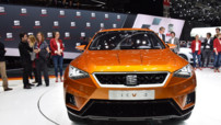 SEAT-20V20-Concept-Salon-Gen-ve-2015-09
