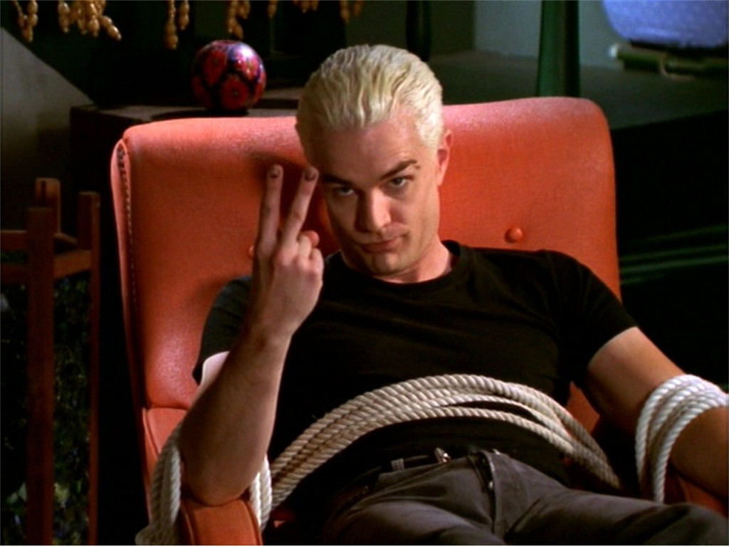 spike-buffy-contre-les-vampires-10572284forju.jpg?v=1