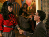 Ugly Betty Saison 02