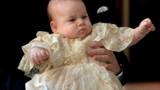 Le prince William, Kate et le prince George dans l'hémisphère sud en avril