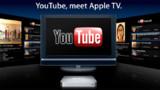 YouTube va proposer certaines chaînes sur abonnement