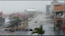 La tempête Erika fait 3 morts en République dominicaine