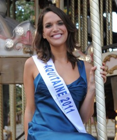 http://s.tf1.fr/mmdia/i/28/5/miss-aquitaine-2011-claire-zengerlin-candidate-election-miss-10590285zsfck_2006.jpg