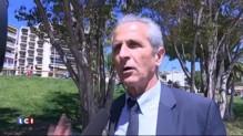 Régionales : Sarkozy a lancé la campagne UMP dans le Var