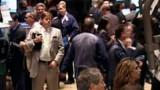 Les Bourses redressent la tête