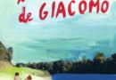 Affiche du film L'Eté de Giacomo