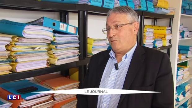 """Bugaled Breizh : """"La Cour de Cassation va nous dire si l'instruction peut poursuivre son cours"""""""