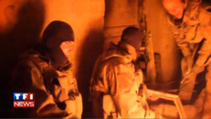 De retour d'Afghanistan, des soldats français témoignent
