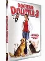 doc_dolittle_3_z2